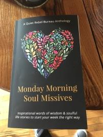 Soul Missive Book Cover.JPG